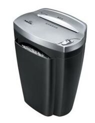 Fellowes_W-11C.jpg