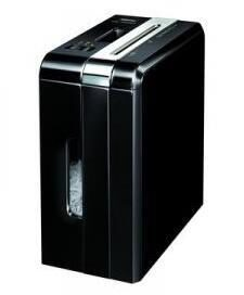 Fellowes DS-1200Cs