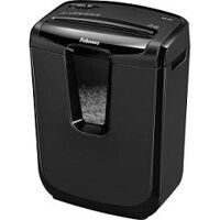 Fellowes_M-7C.jpg