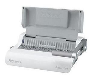 Fellowes Pulsar 300
