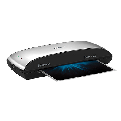 Ламинатор Fellowes Spectra A4